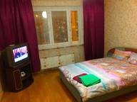 Сдается посуточно 2-комнатная квартира в Подольске. 57 м кв. улица Генерала Стрельбицкого, 9