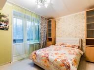 Сдается посуточно 2-комнатная квартира в Москве. 34 м кв. Качалинская улица, 9