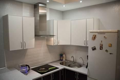 Сдается 1-комнатная квартира посуточнов Санкт-Петербурге, Пулковская улица дом 8, корпус 4.