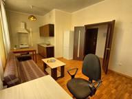 Сдается посуточно 1-комнатная квартира в Нефтеюганске. 32 м кв. Школьная 11-8