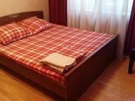 Сдается посуточно 1-комнатная квартира в Челябинске. 0 м кв. улица Дзержинского, 89