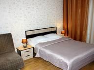 Сдается посуточно 1-комнатная квартира в Орле. 0 м кв. улица Максима Горького, 84