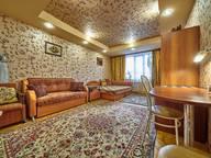 Сдается посуточно 3-комнатная квартира в Санкт-Петербурге. 75 м кв. спб 21 линия В.О., д.16, к.7