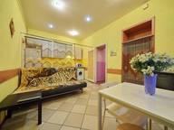 Сдается посуточно 2-комнатная квартира в Санкт-Петербурге. 40 м кв. Гороховая улица, 46