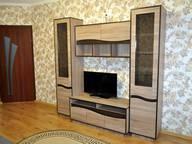 Сдается посуточно 2-комнатная квартира в Каменце-Подольском. 60 м кв. Кам'янець-Подільський, вулиця Драгоманова 12
