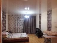 Сдается посуточно 2-комнатная квартира в Ижевске. 42 м кв. Пушкинская улица, 130