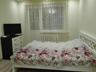 Сдается посуточно 1-комнатная квартира в Муроме. 34 м кв. Комсомольская улица, 9