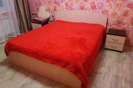 Сдается 3-комнатная квартира посуточно в Курске, пр. Хрущева, 29 (ЕСТЬ ДРУГИЕ ВАРИАНТЫ) 24ч.