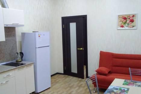 Сдается 2-комнатная квартира посуточно в Хосте, Большой Сочи, бульвар Надежд.