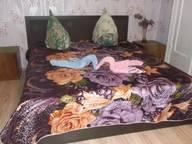 Сдается посуточно 1-комнатная квартира в Калининграде. 0 м кв. улица Багратиона, 99