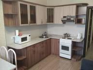 Сдается посуточно 2-комнатная квартира в Абакане. 0 м кв. улица Лермонтова, 21