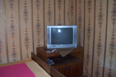 Сдается 1-комнатная квартира посуточно в Гродно, Ленинского Комсомола.