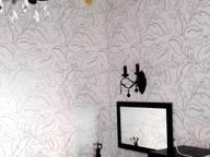 Сдается посуточно 2-комнатная квартира в Одессе. 0 м кв. Одеса, вулиця Середньофонтанська