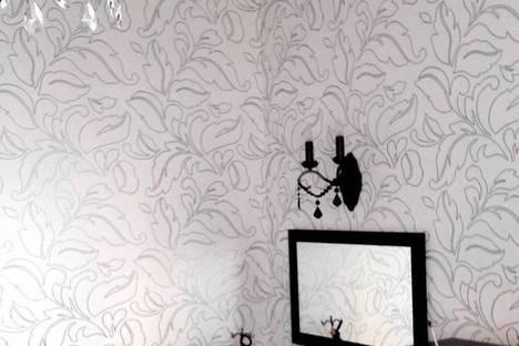 Сдается 2-комнатная квартира посуточно в Одессе, Одеса, вулиця Середньофонтанська.