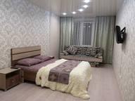 Сдается посуточно 1-комнатная квартира в Ижевске. 38 м кв. улица Архитектора Берша, 2