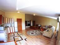 Сдается посуточно 1-комнатная квартира в Актау. 0 м кв. Однокомнатная посуточно, Ж/К Ботанический сад 10-2