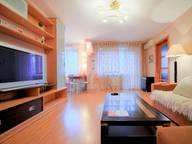 Сдается посуточно 2-комнатная квартира в Челябинске. 0 м кв. улица Цвиллинга, 47Б