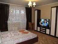 Сдается посуточно 1-комнатная квартира в Москве. 42 м кв. Куликовская улица, 9 корпус 1