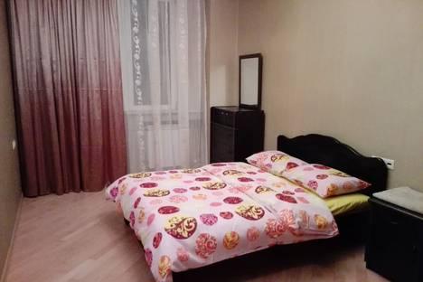 Сдается 4-комнатная квартира посуточно в Тбилиси, Tbilisi, Merab Kostava I Lane, 72.