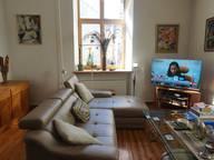 Сдается посуточно 2-комнатная квартира в Риге. 51 м кв. Latvija, Rīga, Gleznotāju iela, 5