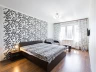Сдается посуточно 1-комнатная квартира в Москве. 32 м кв. Северный бульвар, 5А