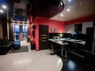 Сдается посуточно 2-комнатная квартира в Кургане. 0 м кв. улица Гоголя, 109