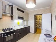 Сдается посуточно 2-комнатная квартира в Уфе. 68 м кв. улица Пушкина, 117