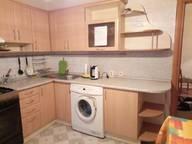 Сдается посуточно 3-комнатная квартира в Логойске. 88 м кв. .ул. Гайненское шоссе д.18