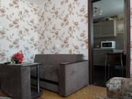 Сдается посуточно 1-комнатная квартира в Тольятти. 0 м кв. улица Ворошилова, 34