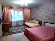 Сдается посуточно 1-комнатная квартира в Воронеже. 40 м кв. Олимпийский бульвар, 14