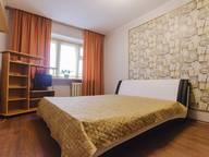 Сдается посуточно 1-комнатная квартира в Тюмени. 50 м кв. улица Осипенко, 73
