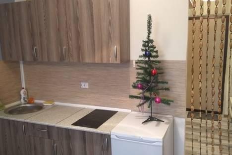 Сдается 1-комнатная квартира посуточнов Санкт-Петербурге, Репищева улица, 10.