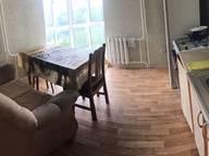 Сдается посуточно 1-комнатная квартира в Тамбове. 0 м кв. улица Куйбышева, 40