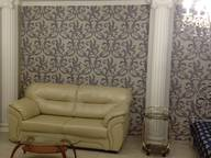 Сдается посуточно 1-комнатная квартира в Тамбове. 0 м кв. улица Карла Маркса, 127