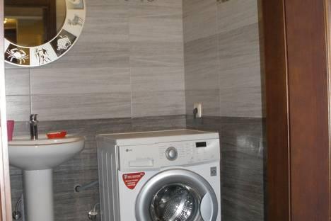 Сдается 1-комнатная квартира посуточно в Броварах, Бровари, вулиця Павла Чубинського, 3.