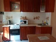 Сдается посуточно 2-комнатная квартира в Южно-Сахалинске. 0 м кв. комсомольская 285б