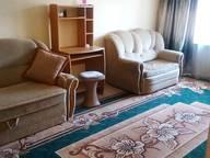 Сдается посуточно 1-комнатная квартира в Южно-Сахалинске. 0 м кв. улица Есенина, 5