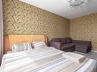 Сдается посуточно 1-комнатная квартира в Екатеринбурге. 0 м кв. Трамвайный переулок, 2к4