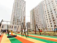 Сдается посуточно 3-комнатная квартира в Москве. 75 м кв. Лазоревый проезд 5к4