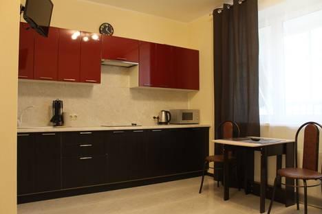 Сдается 1-комнатная квартира посуточно, Северная, д.5 корп.4.