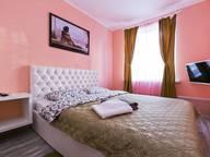 Сдается посуточно 2-комнатная квартира в Москве. 42 м кв. улица Героев Панфиловцев, 9 корпус 1