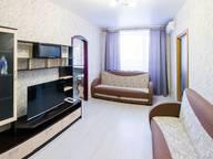 Сдается посуточно 2-комнатная квартира в Новосибирске. 0 м кв. проспект Карла Маркса, 25