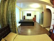 Сдается посуточно 1-комнатная квартира в Санкт-Петербурге. 42 м кв. Пулковская улица, 8 корпус 4