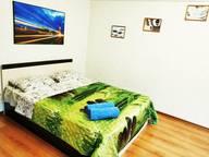 Сдается посуточно 2-комнатная квартира в Москве. 0 м кв. Михайлова улица 25