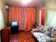 Сдается посуточно 3-комнатная квартира в Новотроицке. 45 м кв. улица Пушкина, 52
