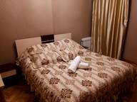 Сдается посуточно 2-комнатная квартира в Бишкеке. 70 м кв. улица Токтогулова 116