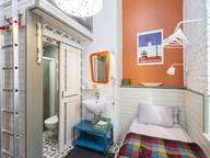 Сдается посуточно 1-комнатная квартира в Санкт-Петербурге. 0 м кв. улица Некрасова, 45