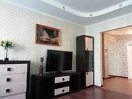 Сдается посуточно 3-комнатная квартира в Светлогорске. 85 м кв. улица Социалистическая, 51а