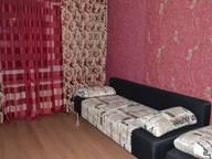 Сдается посуточно 2-комнатная квартира в Мегионе. 52 м кв. улица Строителей, 2