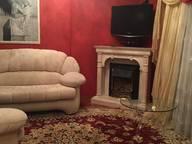 Сдается посуточно 1-комнатная квартира в Краснодаре. 55 м кв. Краснодар. Красная 165/1.кв 52